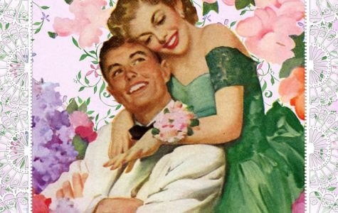 Stop Trying to Make Prom Perfect: An Essay on Expectations