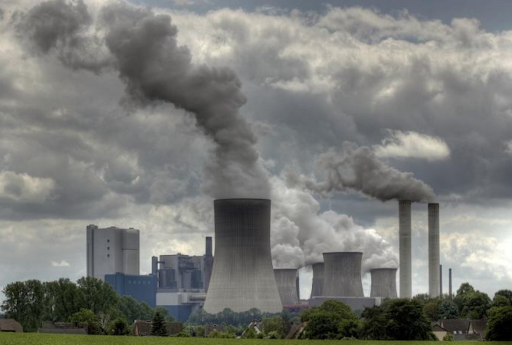Big Business Takes a Big Win Against the Environment
