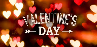 Should Valentine's Day be celebrated?