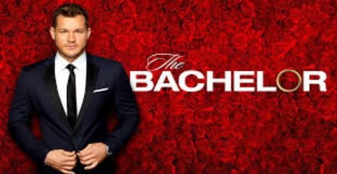 Bachelor Finale Night