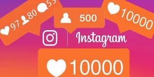 Instagram Removes Likes From Platform