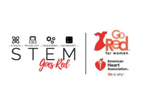 """STEM Goes Red"" is Introducing Young Girls into the World of STEM"