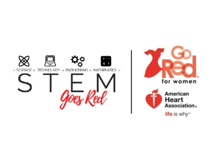 %E2%80%9CSTEM+Goes+Red%E2%80%9D+is+Introducing+Young+Girls+into+the+World+of+STEM