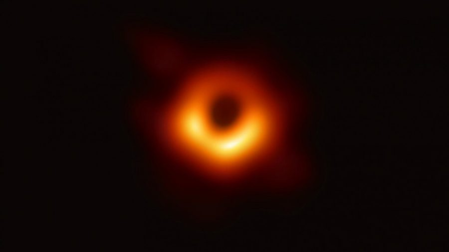The+First+Image+of+a+Black+Hole