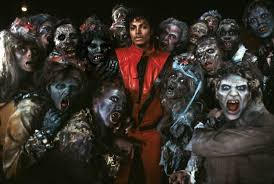 Thriller's Everlasting Impact on Music
