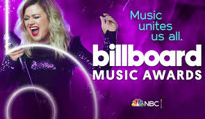 Billboard Music Awards During a Pandemic